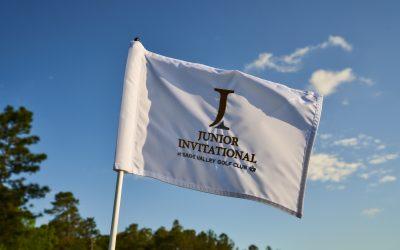 Junior Invitational Set to Return to Sage Valley Golf Club March 17-19, 2022